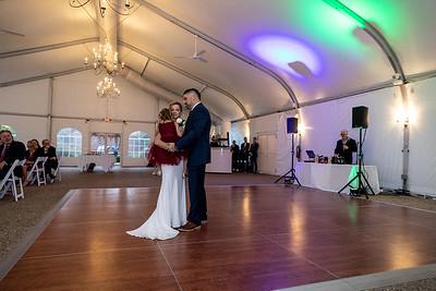 20191014_ngp_blodgett_wedding-460