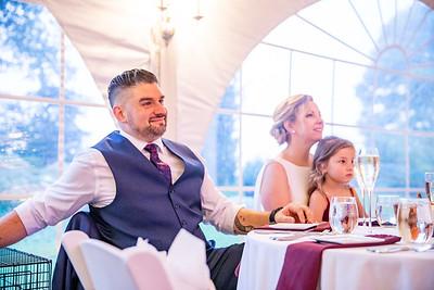 20191014_ngp_blodgett_wedding-516