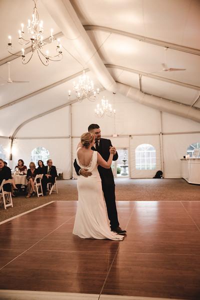 20191014_ngp_blodgett_wedding-485