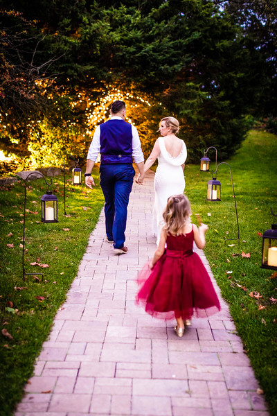 20191014_ngp_blodgett_wedding-558