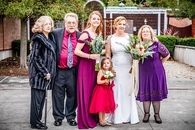 20191014_ngp_blodgett_wedding-415