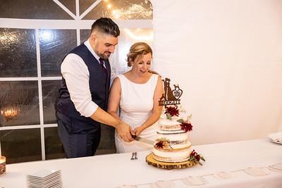 20191014_ngp_blodgett_wedding-586