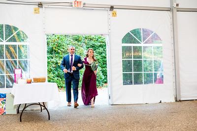 20191014_ngp_blodgett_wedding-436