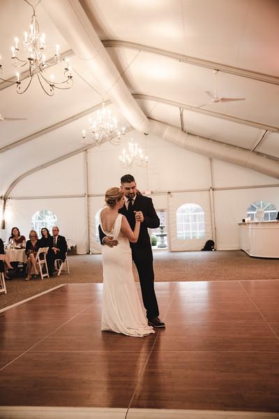 20191014_ngp_blodgett_wedding-486
