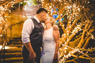 20191014_ngp_blodgett_wedding-564