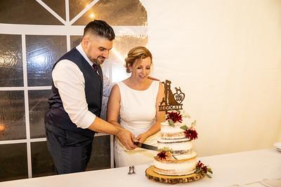 20191014_ngp_blodgett_wedding-589