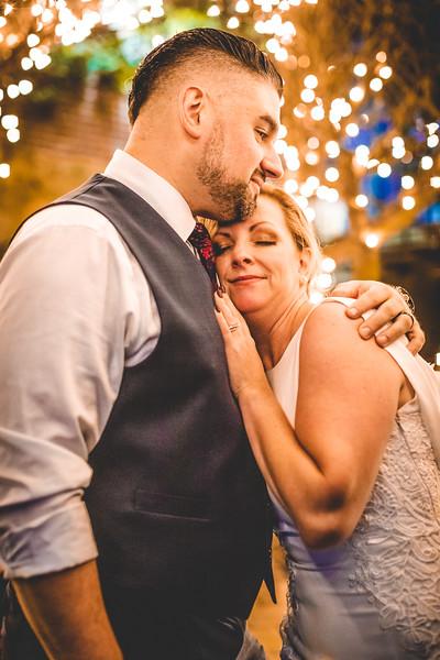 20191014_ngp_blodgett_wedding-570