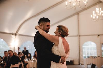 20191014_ngp_blodgett_wedding-480
