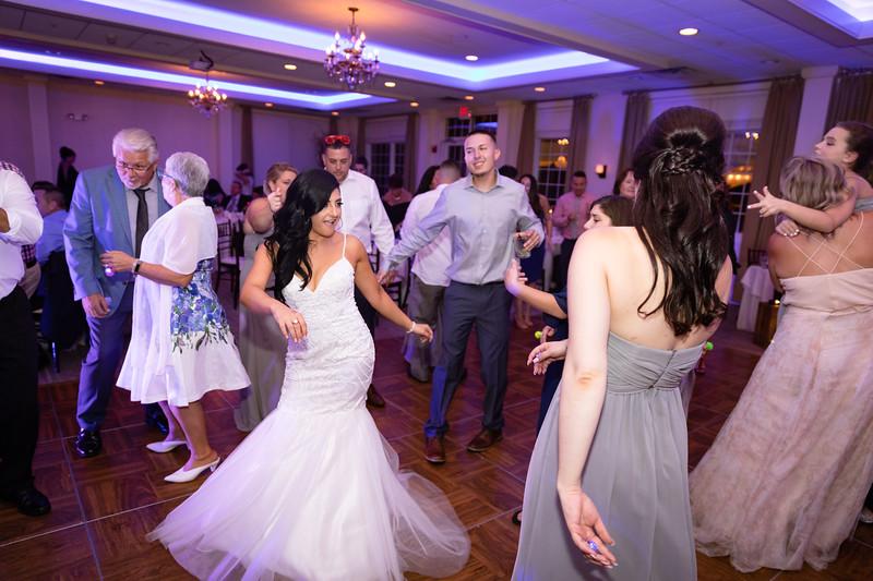 8-25-18 Misserville Wedding-2456.jpg