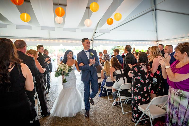 8-25-18 Misserville Wedding-983.jpg