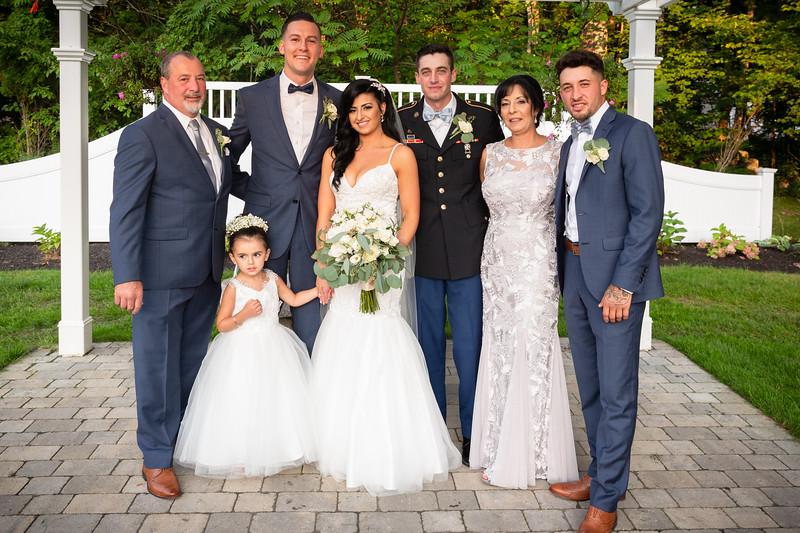 8-25-18 Misserville Wedding-1064.jpg