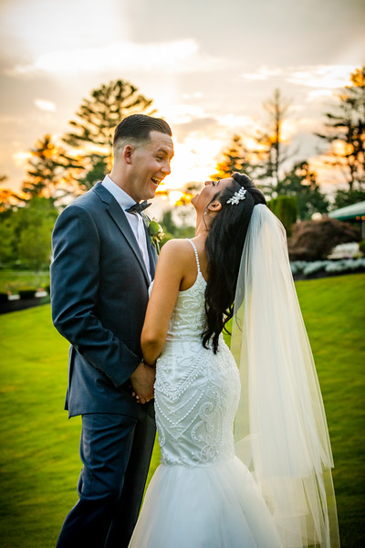 8-25-18 Misserville Wedding-1353.jpg