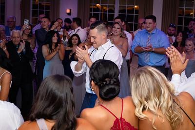 8-25-18 Misserville Wedding-2671