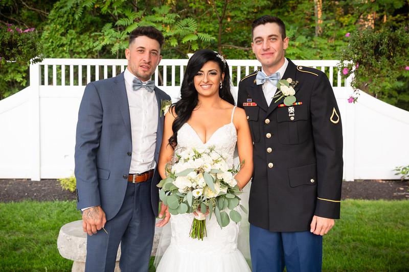 8-25-18 Misserville Wedding-1080.jpg