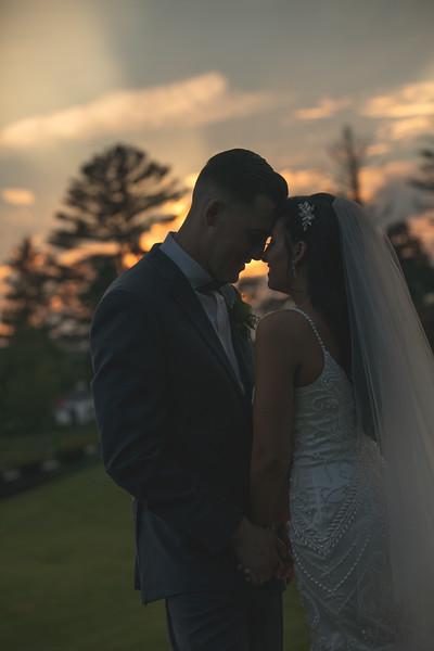 8-25-18 Misserville Wedding-1364.jpg
