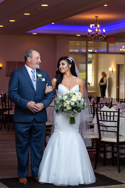 8-25-18 Misserville Wedding H-27