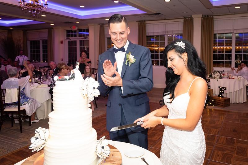 8-25-18 Misserville Wedding-2028.jpg