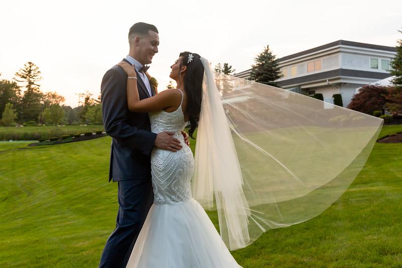 8-25-18 Misserville Wedding-1337.jpg