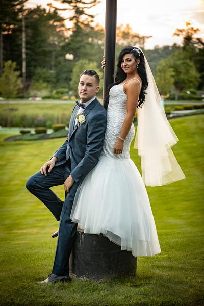 8-25-18 Misserville Wedding-1397.jpg