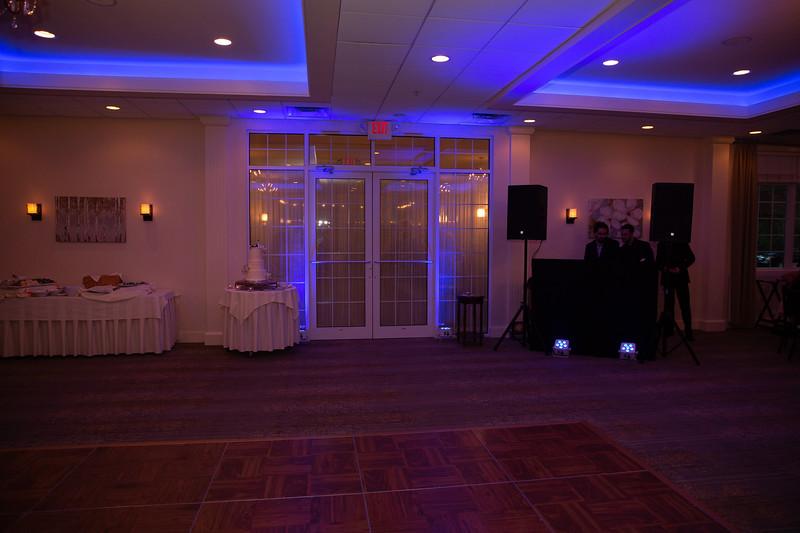 8-25-18 Misserville Wedding-1484.jpg