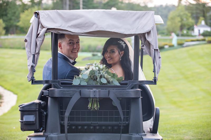 8-25-18 Misserville Wedding-1395.jpg