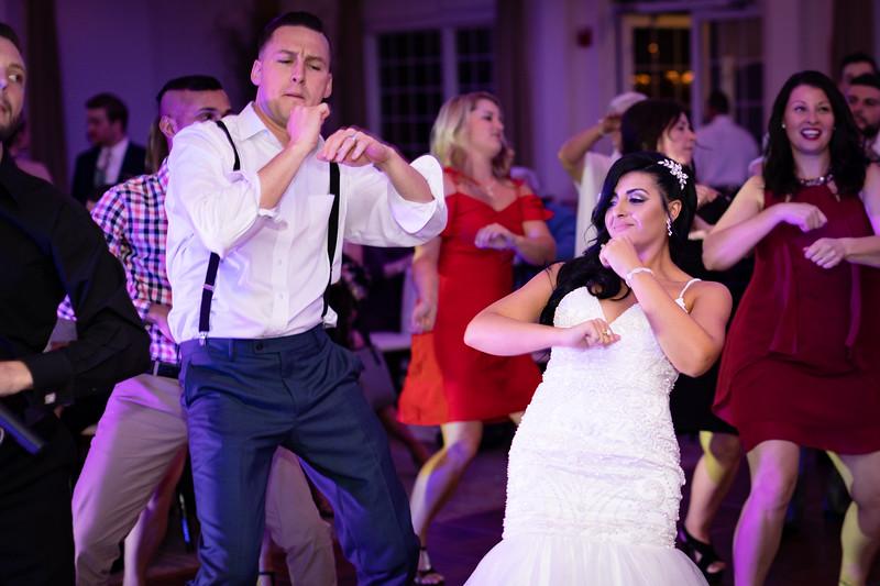 8-25-18 Misserville Wedding-2481.jpg