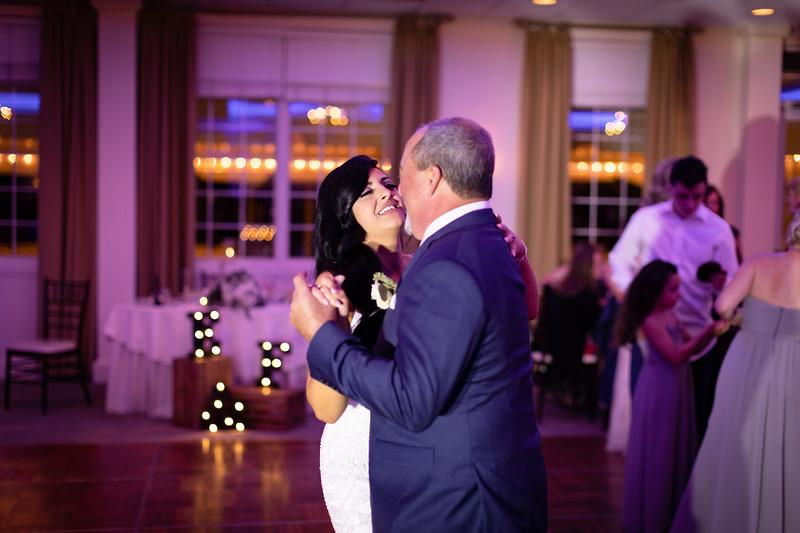8-25-18 Misserville Wedding-2069.jpg