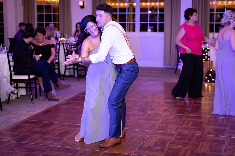 8-25-18 Misserville Wedding-2439.jpg