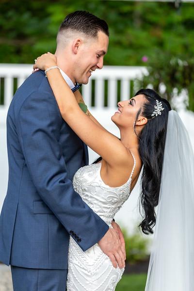 8-25-18 Misserville Wedding H-44