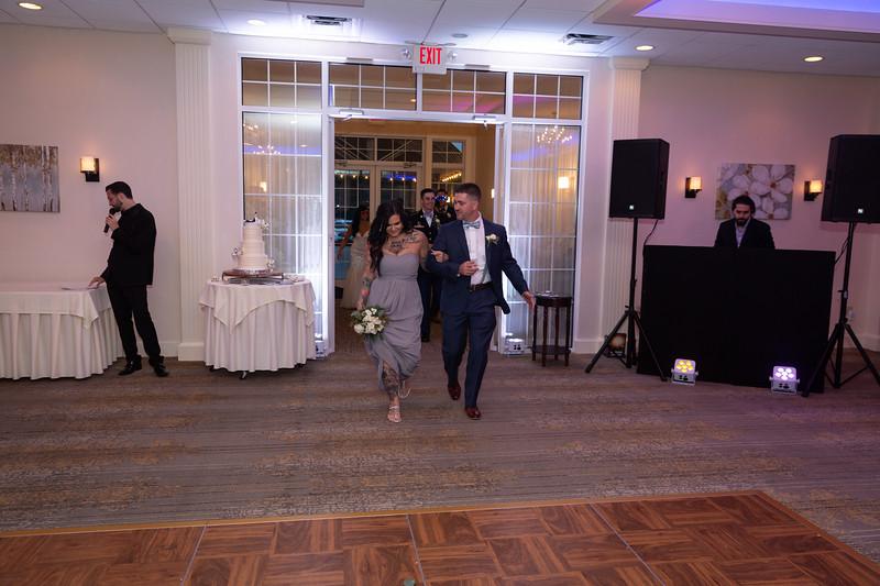 8-25-18 Misserville Wedding-1611.jpg