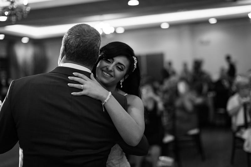 8-25-18 Misserville Wedding-2067.jpg