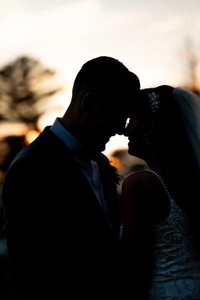 8-25-18 Misserville Wedding-1369.jpg