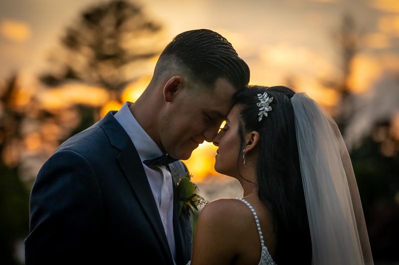 8-25-18 Misserville Wedding-1374-2.jpg