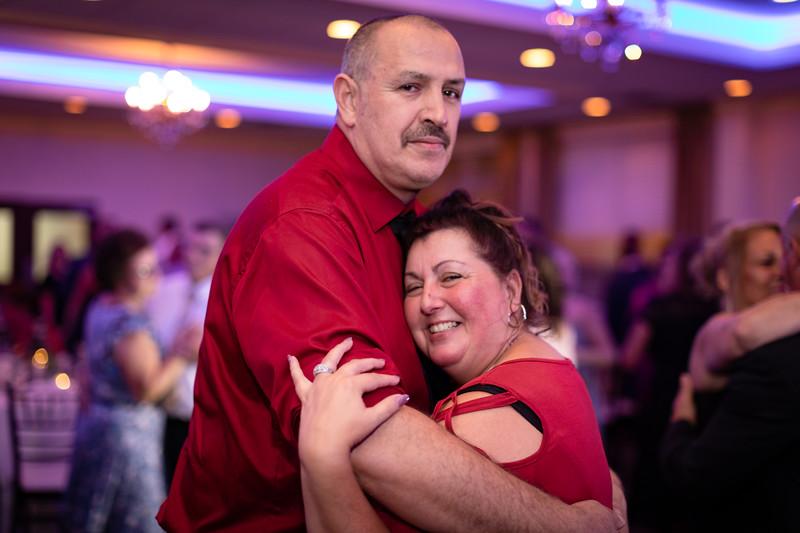 8-25-18 Misserville Wedding-2170.jpg