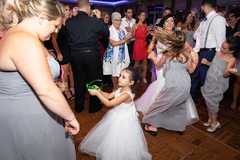 8-25-18 Misserville Wedding-2293.jpg
