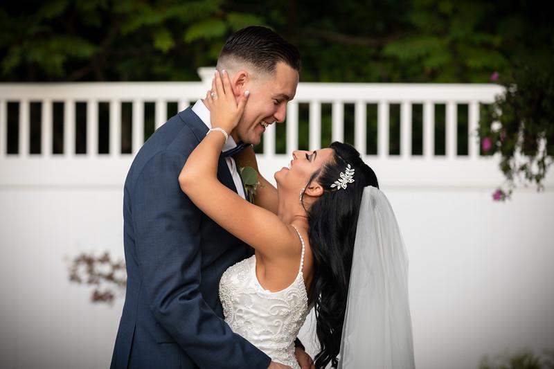 8-25-18 Misserville Wedding-1203.jpg