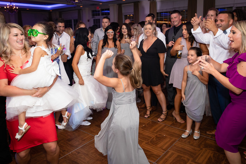 8-25-18 Misserville Wedding-2290.jpg