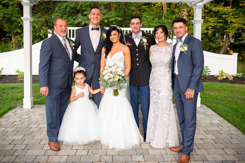 8-25-18 Misserville Wedding-1065.jpg