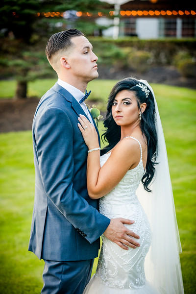 8-25-18 Misserville Wedding-1306.jpg