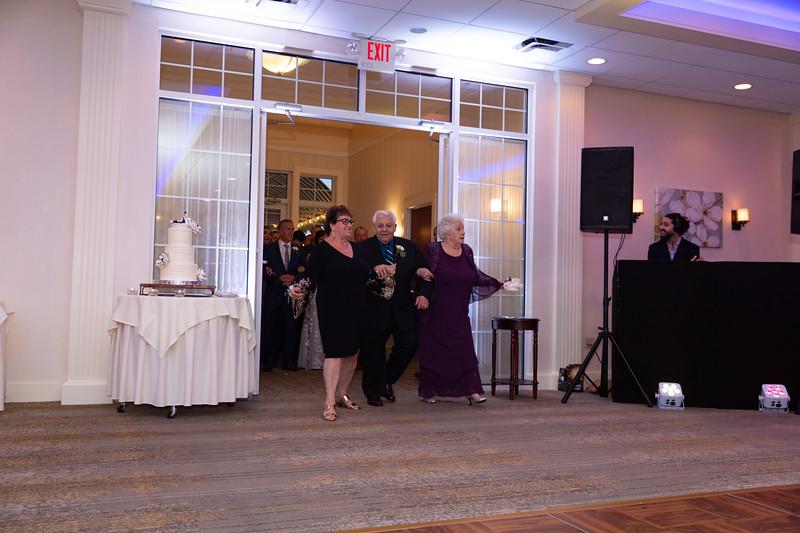 8-25-18 Misserville Wedding-1496.jpg