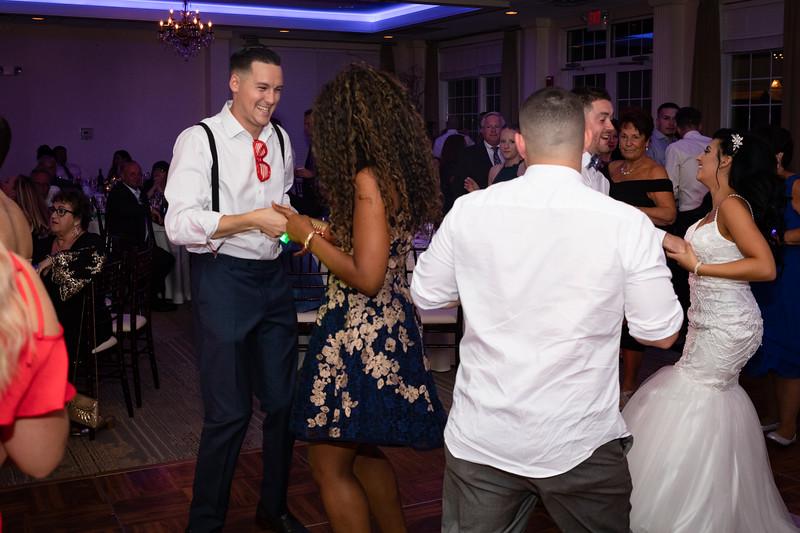 8-25-18 Misserville Wedding-2366.jpg