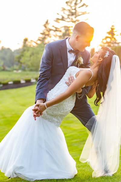 8-25-18 Misserville Wedding H-58