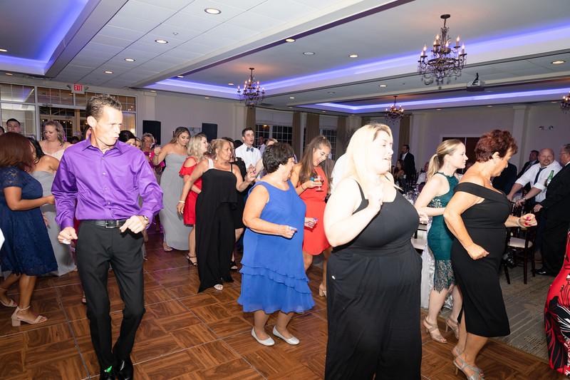8-25-18 Misserville Wedding-2523.jpg