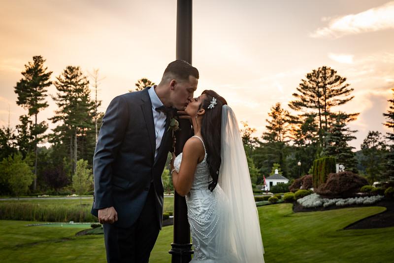 8-25-18 Misserville Wedding-1426.jpg