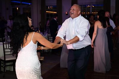8-25-18 Misserville Wedding-2601