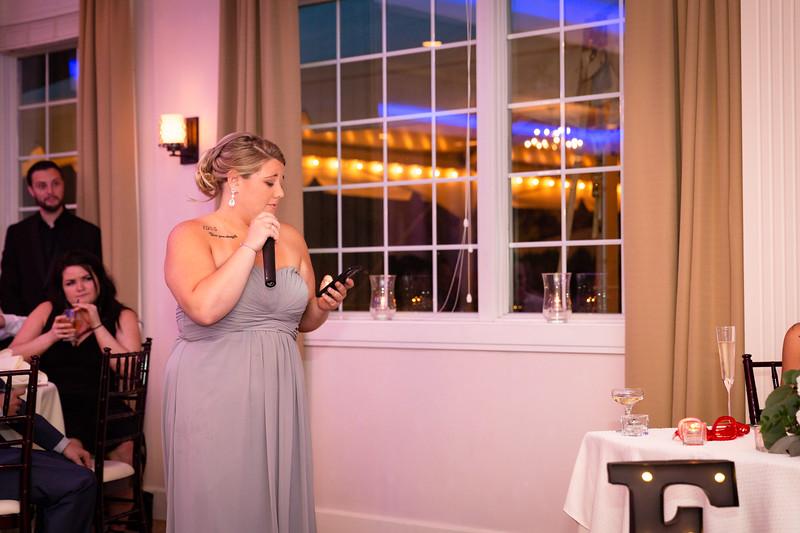 8-25-18 Misserville Wedding-1783.jpg