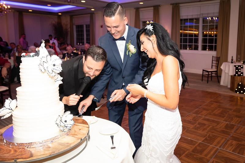 8-25-18 Misserville Wedding-2037.jpg
