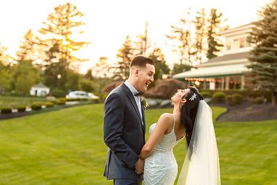 8-25-18 Misserville Wedding H-76