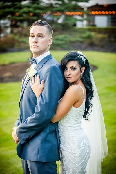 8-25-18 Misserville Wedding-1319.jpg