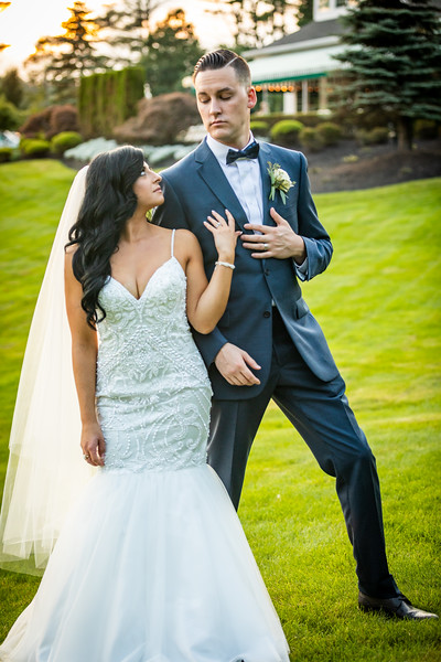 8-25-18 Misserville Wedding-1280.jpg